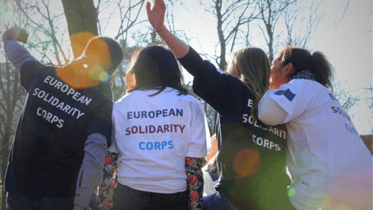 solidarity-corps