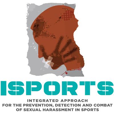 i-sports-logo-400×400-fb