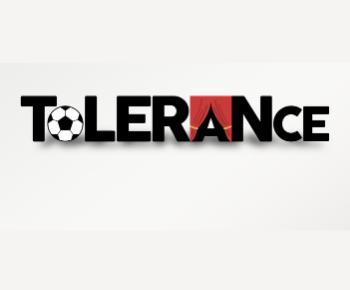 logotolerance