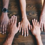 FOSTERING SOCIAL INCLUSION IN MULTICULTURAL REALITIES