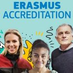 How to ask for an Erasmus Plus Accreditation in Adult Education