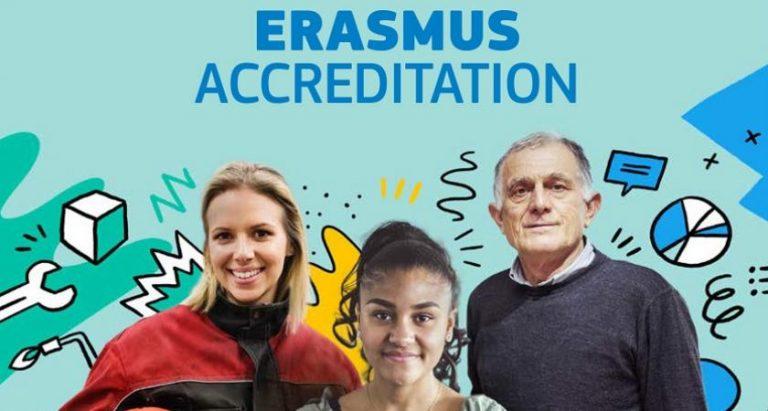 erasmusaccreditation_cover_en